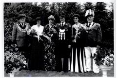1979 - Richard Boland und Ursula Legeland